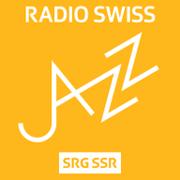 (c) Radioswissjazz.ch