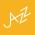Follow Us on Radio Swiss Jazz