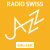 Radio Swiss Jazz - webplayer