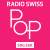 Radio Swiss Pop - webplayer