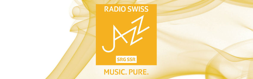 - Radio Swiss Jazz