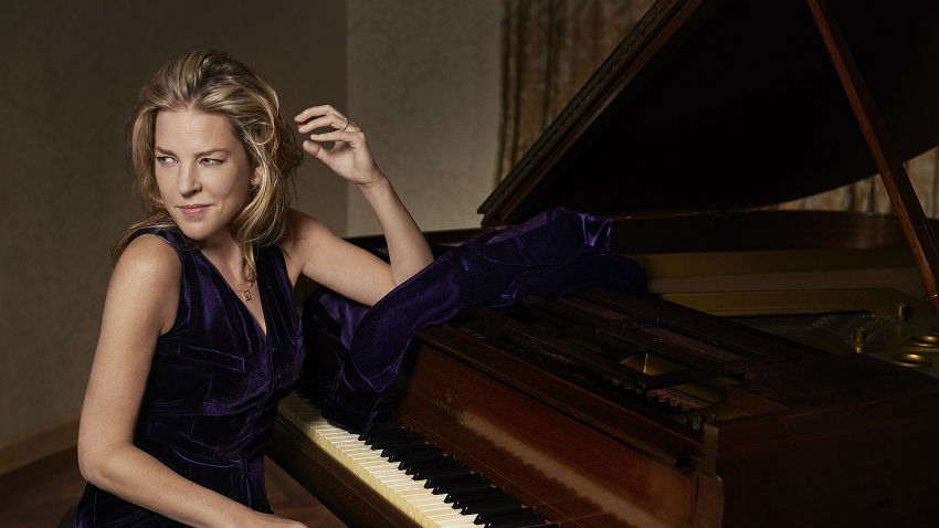 Diana krall  mary mccartney 169