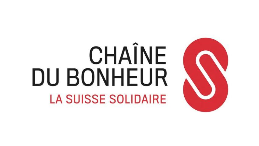 Logo chaine du bonheur 169.jpg