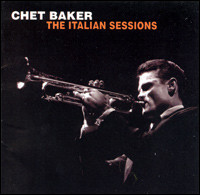 The Italian Sessions