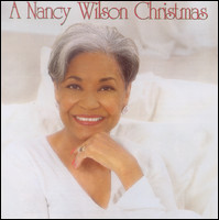 A Nancy Wilson Christmas