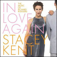 In Love Again / The Music Of Richard Rodgers