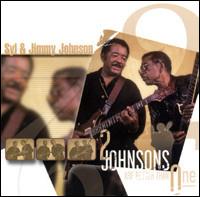 Jimmy johnson bottoms