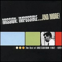 Impossible...And More! The Best Of... (1962-1972)