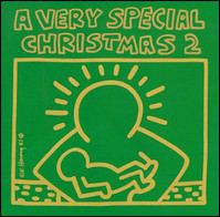 A Very Special Christmas Vol. 2