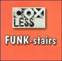 Funk-Stairs