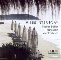 Vibes Inter Play