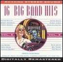 The Big Band Era Vol. five