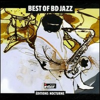 Best Of BD Jazz