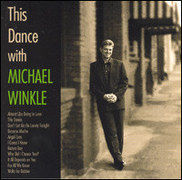 This Dance With Michael Winkle