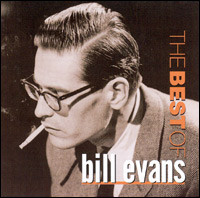 The Best Of Bill Evans