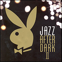 Jazz After Dark II