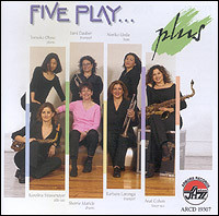 Five Play...Plus