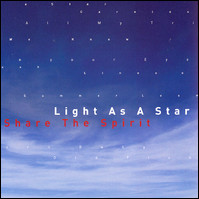 Light As A Star