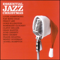 Essential Jazz Christmas