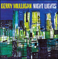 Night Lights (1963 Version)