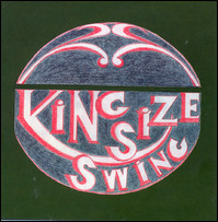 King Size Swing