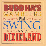 Play Swing And Dixieland