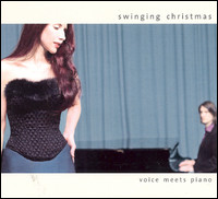 Swinging Christmas