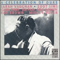 A Celebration Of Duke
