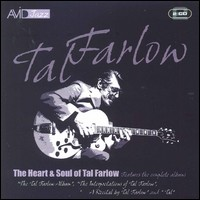 The Heart & Soul Of Tal Farlow