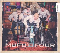 The Mufuti Four