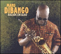 Ode To Billie Joe