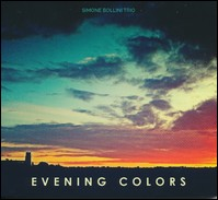 Evening Colors