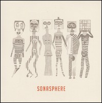 Travers Afoxé