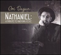 Nathaniel - A Tribute To Nat King Cole