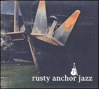 Rusty Anchor Jazz