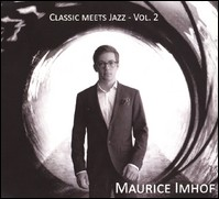 Classic Meets Jazz - Vol. 2