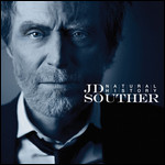 J. D. Souther