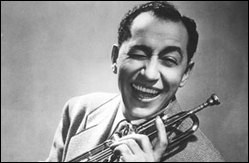 Louis Prima - © Capitol Music