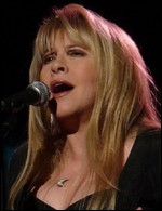 Stevie Nicks - © Matt Becker on en.wikipedia