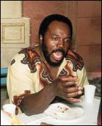 Thad jones musician music database radio swiss jazz thad jones m4hsunfo