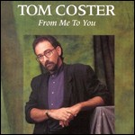 Tom Coster
