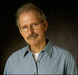Michael Franks - © http://michaelfranks.com/