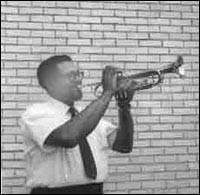 Ray Copeland - © http://pubcs.free.fr/jg/jazz_trumpet_transcriptions_jacques_gilbert_english.html