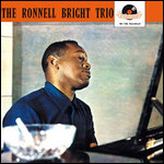 Ronnell Bright