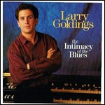 Larry Goldings