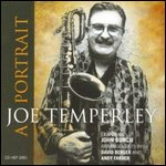 Joe Temperly
