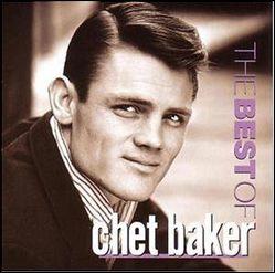Chet Baker - Musician - Music database - Radio Swiss Jazz