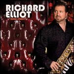 Richard Elliot