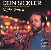 Don Sickler