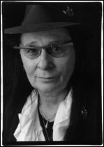 Jack Nitzsche - © www.flickr.com/people/9234152@N03/